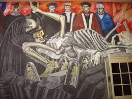 71 best jose clemente orozco images on pinterest american art