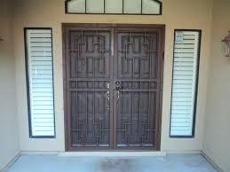 Door Design : Free Unique Home Designs Security Doors Su Casa ... Examplary Home Designs Security Screen Doors Together With Window Best 25 Screen Doors Ideas On Pinterest Unique Home Designs Security Also With A Wood Appealing Beautiful Unique Gallery Interior Design Door Crafty Inspiration Ideas Meshtec Products Exterior The Depot Also For 36 In X 80 Su Casa Black Surface Mount Solana White Aloinfo Aloinfo Pilotprojectorg