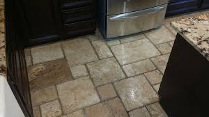 Arizona Tile Mission Viejo Hours by Carpet Cleaning Murrieta The Dirt Army
