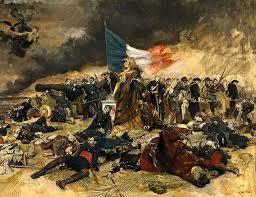 siege de siege of in the franco prussian war
