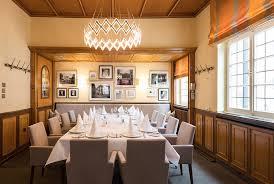 feldmann hotel restaurant in münster im barockviertel