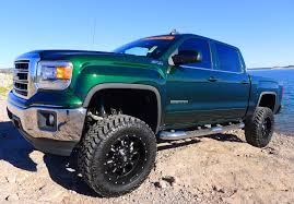 GMC Sierra Trucks For Sale | Kelley Winter Haven Choose Your 2018 Sierra Heavyduty Pickup Truck Gmc 62017 1500 New Look Release Date 2015 Hpe650 Supercharged Test Drive Youtube 2013 Used Sle 4x4 Z71 Crew Cab Truck At Salinas Reviews Price Photos And Specs Amazoncom Rollplay Denali 12volt Battypowered Lightduty Trucks Winnipeg Winnipegs Largest Dealer Gauthier Gmcs New Pimpedout Pickup Joins Deluxe Truck Wars 2016 Slt Alm Roswell Ga Iid 17150519 2017 Pricing For Sale Edmunds