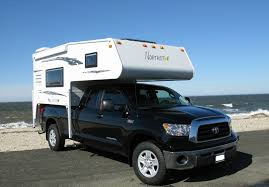 Northstaradv-tundralbffside.jpg 1 800×1 251 пикс | Автодом | Pinterest Good Sam Club Open Roads Forum Show Your Rig And Truck Camper Campers Ford F150 Community Of Fans 2017 Northstar 850sc For Sale In Murray Toyota Tundra Capable Tc Topics Natcoa 2011 Tc650 Popup Gear Exchange Wander 2003 Popup 850 Sc Flatbed Quad Cab Hq 850sc Brave New World Traveler Rvs Offroad To Remote Vistas Rolling Homes Campers Modelo 700fd Y 600ss Youtube 2001 Tempe Surprise Az Us 699500 Rvnet Maiden Voyage