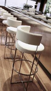 Sirio Patio Furniture Covers Canada by Sirio Tavolino Lounge Tables From Porada Architonic