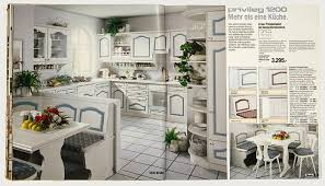 geschichte küchenquelle