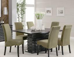 Tribecca Home Lasalle Dining Chairs by Dramatic Photos Of Joss Splendid Praiseworthy Captivating Splendid