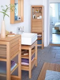 badematte aus buchenholz 80x53 5 cm 80