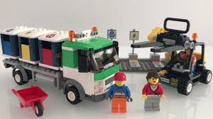 LEGO CITY 4206 Recycling Truck (ITA) - YouTube Lego City 4206 Recycling Truck Speed Build Review Youtube Police Dog Unit 60048 Lego Excavator 60075 3500 Hamleys For Toys And Games The Movie 70805 Trash Chomper Garbage Vehicle Boxed Set W Tagged Refuse Brickset Set Guide Database By Purepitch72 On Deviantart 79911 2007 34 Years Of 19792013 Bigs House Officially Opens To The Public In Denmark Technic Electric Ideas Product Recycle Center Itructions 6668