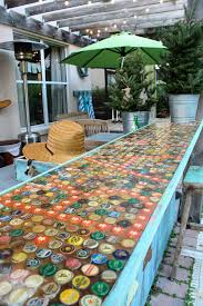 Patio Bar Design Ideas by Outdoor Bars Design Gadgets And Party Tips Entertaining