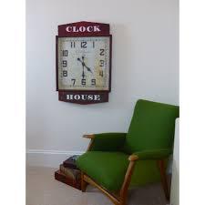 100 Rocking Chairs Cheapest Arm Chair Cheap Armchair Lime Green Side Chair Sage Armchair