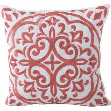Pier One Outdoor Throw Pillows by Decorative Pillows Walmart Com
