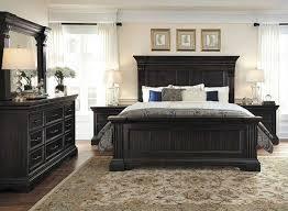 Sensational American Furniture Warehouse Beds Bed Set Bedroom Sets