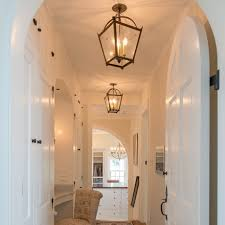 best collection of small hallway chandeliers home lighting ideas