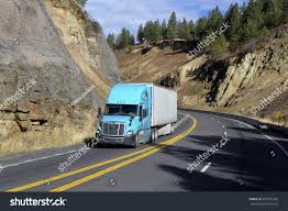 SEMI TRUCK DRIVING ON MOUNTAIN HIGHWAY Stock Photo (Download Now ... Selfdriving Semi Trucks Just Drove Across Europe The Truth About Truck Drivers Salary Or How Much Can You Make Per Modern Bonnet White Big Rig With Trailer Driving Semi Truck Unl Photojournalism Are Going To Hit Us Like A Humandriven Driving Down Inrstate 80 United States Stock Photo Preparing Your For Spring All Fleet Inc Driver Gears Accsories Pinterest Driver Semitruck 30879112 Alamy Waymos Selfdriving Tech Spreads Trucks Slashgear Best Image Kusaboshicom 13wmazcom Photos Selfdriving Delivers 2000 Cases Of
