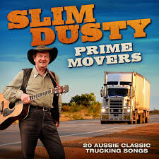 Slim Dusty Album For The Truckies - Kix Country Radio Network Chevy Truck 100 Pandora Station Brings Country Classics The Drive Hurry Drive The Firetruck Lyrics Printout Octpreschool Brothers Of Highway 104 Magazine Ten Rap Songs To Enjoy While Driving Explicit Best Hunting And Fishing Outdoor Life I Want To Be A Truck Driver What Will My Salary Globe Of Driver By Various Artists Musictruck Son A Gunferlin Husky Lyrics Chords Road Trip Albums From 50s 60s 70s 53 About Great State Georgia Spinditty Quotes Fueloyal Thats Truckdrivin Vintage Record Album Vinyl Lp Etsy