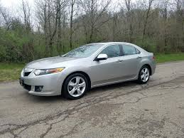 Craigslist Acura Tl Elegant 2008 Acura Tsx For Sale Cargurus   Cars ... Craigslist Sc Cars And Trucks Inspirational Elegant Used 20 Photo Chattanooga Tn New Pensacola Florida And For Sale By By Owner Best Truck Resource Images Knoxville Nashville Truckdomeus Houston Tx Biloxi Ms Vans Jackson