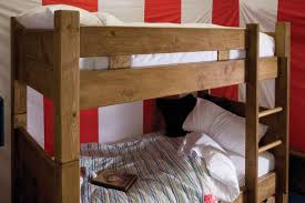 Canwood Whistler Junior Loft Bed White by Whistler Junior Loft Bed Model 2131 5 Latitudebrowser