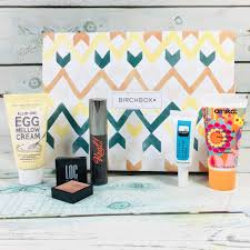 Birchbox November 2018 Curated Box Review + Coupon | Subscription ... Ulta Platinumdiamond Members Drybar Tools 20 Off 5x Pts Haute Blow Dry Bar Baltimores First Finest Barhaute The Rakuten Cash Back Button Big Apple Colctibles Coupons Promo Codes August 2019 Houston Tx Groupon November 2018 Page 224 Ezigaretteraucheneu Bloout Home Select Hair With Code Muaontcheap 10 Off Blo Coupons Promo Discount Codes Biggest Discounts For The Sephora Black Friday Sale Code Health Beauty Promocodewatch