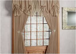 36 Graphic Curtains and Valances Excellent Home Design News