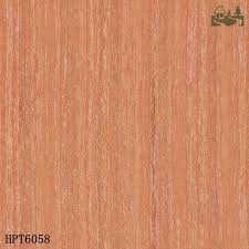 polished wood ceramic tiles wooded finish ceramic tiles wood