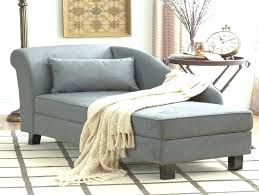 Living Room Chairs Target Dining Gray At