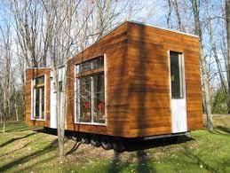 104 Eco Home Studio Trio Modern By Sustain Design Moco Loco