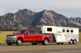 Bladder Buster: 2017 Ford Super Duty Offers Up To 48 Gallon Fuel ... Transwest Truck Trailer Rv 20770 Inrstate 76 Brighton Co 2018 Winnebago Ient 26m Fountain Rvtradercom R Pod Floor Plans Elegant Rv Kansas City 2000 Sooner 3h Gn Trailer Stock 2017 Cruiser Stryker For Sale In Belton Missouri Rvuniversecom Fresno Driving School Cost Of Have You Thought Of These Ways To Use The Internet Drive Sales C H Auto Body Towing Services Llc 8393 Euclid Ave Unit M Blog Power Vision Truck Mirrors Newmar Essax Motorhome Prepurchase Inspection At Cimarron Horse