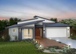 100 Downslope House Designs 4 Bedroom Home Design Double Storey Plan Quay