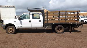 2003 Ford F550 Flatbed/ Stakebed Truck, 12' Quad Cab (Lic. 718 TVF) 34 Yd Small Dump Truck Ohio Cat Rental Store 2014 Isuzu Npr Hd With Eby Alinum Stake Body Feature Friday 2005 Ford F750 16 Bed For Sale 52343 Miles Pacific 2008 Dodge Ram 5500 Stake Bed Truck Item H8303 Sold Enterprise Relsanta Rosa Ca Home Facebook Load Info Yard Works Van Bodycargo Trucks Built For Film Production Elliott Location 1999 F450 Flatbed 12 Ft Liftgate Trailers Hollywood Depot Rentals Utility Vehicle Rental Why Get A Flex Fleet