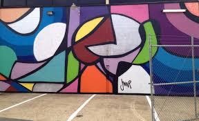 Deep Ellum Murals Address by Help Where Is This Mural Deep Ellum Dallas