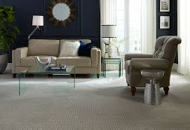 home simas floor design company sacramento ca