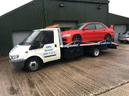 Cheap Tow Truck Service Arlington Tx Wrecker Trucks For Sale Ebay ... Dennys Towing In Arlington Tx Services Towingnearme Pinterest Company And Tow Service 24 Hour Trucks Tulsa Best Truck 2018 Mansfield Kennedale Tx 8449425338 Fast Auto Repair Shop Photos Gary Ds Automotive Cheap Dallas Near Me Medium Duty 844 247 Find Local Now