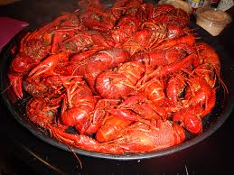 Crawfish Boil Decorations In Houston by Bill And Jan Rving The Usa What Did We Do Today Military Museum
