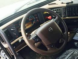 100+ [ Buy New Volvo Truck ] | Compare Prices On Volvo Control ... Time To Buy Were Here Help You Find What Youre Looking For Ford F150 2015 Review 1 Auto Express Buy A Used Truck And Save Depaula Chevrolet 2018 Jeep Gladiator Truck Edmunds Need New Pickup Consider Leasing Ranger Wildtrak If Sells Itwill It The New Lorry In Jb Unique And Trailer Repair Johor Uniquett 7 Reasons Why Its Better Over Presidents Day Might Be Good Car Or Americans Cant The Mercedesbenz Xclass