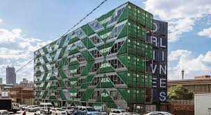 100 Shipping Containers For Sale New York Boxed In Container Homes In South Africa Roca
