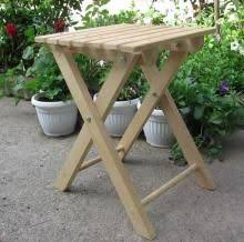 40 best folding chair plans images on pinterest wood projects