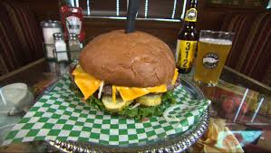 Chicago's Best Burger: R-Place Family Eatery - YouTube The Truck Stop Inc Home Facebook Decatur Council Approves Loves Truck Stop Using Up To 7500 In 70s Gas Stations And Stops Of Days Gone By Slot Machine Video Gaming Truckstop Truckdriverworldwide Pilot Flying J Trucking News Online I80 Worlds Largest Drone Youtube Abandoned Motel Decaying On Way To Cairo Illinois Texas Tornado From Gene Tomlinson Dixie Mclean Illinois Radiation Leaks Metropolis Prices Hike Park