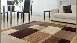 Full Size Of Home Design Clubmonaappealing Round Area Rugs Target Ordinary Excellent Bedroom Nice