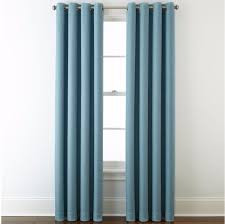 Jcpenney Thermal Blackout Curtains by Biggest Window Sale Of The Season U2013 Jcpenney
