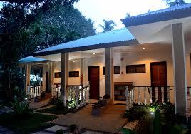 100 Villa In LS Garden Puerto Princesa Palawan Philippines