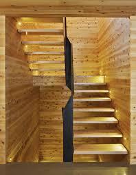 aménager un escalier chez soi galerie photos de dossier 58 129