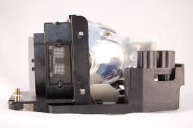 mitsubishi projector l for sl4u replacement projector ls