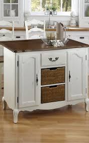 Wayfair Kitchen Island Chairs by 208 Best Kitchen Islands Images On Pinterest Kitchen Kitchen