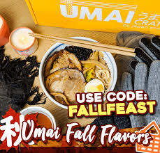 Best Subscription Box Deals This Weekend - October 26 2018 ... Grhub Promo Code Coupons And Deals January 20 Up To 25 Wyldfireappcom Shopping Tips For All Home Noodles Company Is There Anything Better Than A Plate Of Buttery Egg List Codes My Favorite Brands Traveling Fig Best Subscription Box This Weekend October 26 2018 7eleven Philippines Happy Day Celebrate National Noodle With Sippy Enjoy Florida Coupon Book 2019 By A Year Boxes Missfresh Review Coupon Code Honey Vegan Shirataki Pad Thai Recipe 18