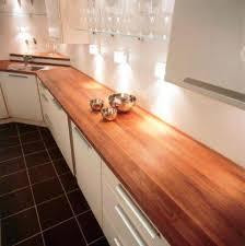 plan de travail cuisine sur mesure pas cher plan de travail cuisine bois massif planificateur de cuisine