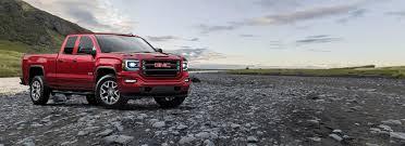 2018 GMC Sierra 1500 | Hiley Buick GMC | Fort Worth, TX
