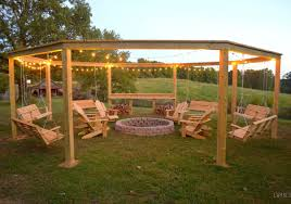 Pergola : Stunning Pergola Porch Stunning Pergola Covers Make ... Backyard Covered Patio Covers Back Porch Plans Porches Designs Ideas Shade Canopy Permanent Post Are Nice A Wide Apart Covers Pinterest Patios Backyard Click To See Full Size Ace Solid Patio Sets Perfect Costco Fniture On Outdoor Fabulous Insulated Alinum Cover Small 21 Best Awningpatio Cover Images On Ideas Pergola Beautiful Cloth From Usefulness To Style Homesfeed Best 25