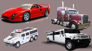 Learning Street Vehicles Names And Sounds For Children - Transport ... Learning Special Disney Lightning Mcqueen With Dinoco Blue Truck Bangshiftcom Lions Super Pull Of The South Cool Truck And July 2015 F150 Ecoboost Of The Month Contest Lifted Edition Nct 127 Fire Member Names Hd Youtube Firetruck Name Sign 3d V Carved Personalized San Antonios Cockasian Food Banned Over Eater Farmhouse Red Valentines Signred Hearts Little This Chevy S10 Xtreme Lives Up To Its Supercharged Ls Non Body Colored Camper Shells Colorado Gmc Canyon 2004 Redline Red Ssr Forum Dump Isolated Names Removed Stock Photo 8278501