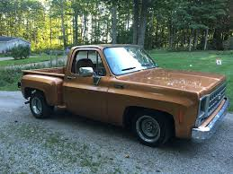 1980 Chevrolet C/K 10 - Overview - CarGurus Vintage Chevy Truck Pickup Searcy Ar 1980 Chevrolet 12 Ton F162 Harrisburg 2015 Square Body Idenfication Guide C10 Cj Pony Parts My What Do You Think Trucks C K Ideas Of For Sale Models Types Silverado Dually 4x4 66l Duramax Diesel 6 Speed Chevy Truck Pete Stephens Flickr Custom Interior Greattrucksonline Jamie W Lmc Life Elegant 6l Toyota 1980s