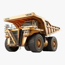 100 Large Dump Trucks Big Truck1